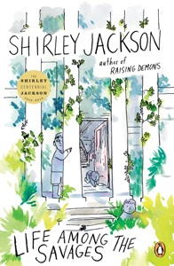 Life Among the Savages - Shirley Jackson pdf download