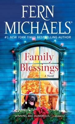 Family Blessings - Fern Michaels pdf download