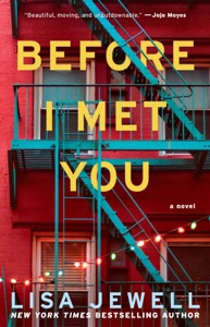 Before I Met You - Lisa Jewell pdf download
