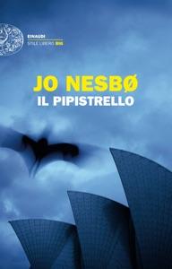 Il pipistrello - Jo Nesbø pdf download