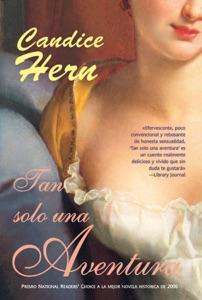 Tan solo una aventura - Candice Hern pdf download