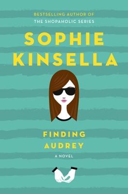 Finding Audrey - Sophie Kinsella pdf download