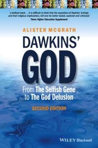 Dawkins' God - Alister E. McGrath pdf download