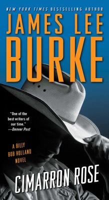 Cimarron Rose - James Lee Burke pdf download