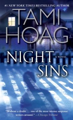 Night Sins - Tami Hoag pdf download