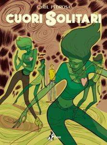 Cuori Solitari - Cyril Pedrosa pdf download
