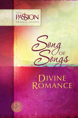 Song of Songs: Divine Romance - Brian Simmons