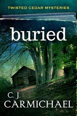 Buried - C.J. Carmichael pdf download