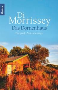 Das Dornenhaus - Di Morrissey pdf download