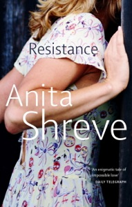 Resistance - Anita Shreve pdf download