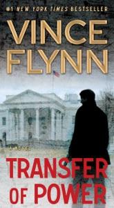 Transfer of Power - Vince Flynn pdf download