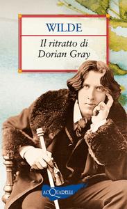 Il ritratto di Dorian Gray - Oscar Wilde pdf download