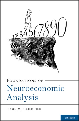‎Neuroeconomics on Apple Books