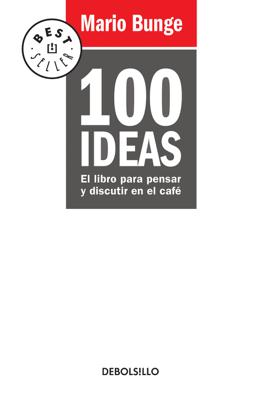 100 ideas - Mario Bunge pdf download