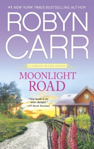 Moonlight Road - Robyn Carr pdf download