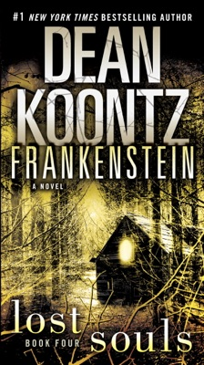 Frankenstein: Lost Souls - Dean Koontz pdf download