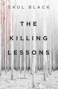 The Killing Lessons - Saul Black pdf download