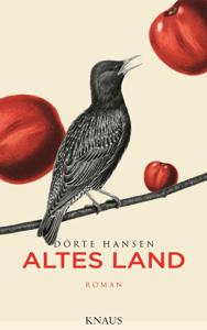 Altes Land - Dörte Hansen pdf download