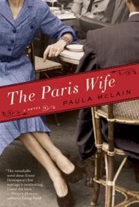 The Paris Wife - Paula McLain pdf download