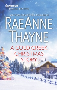 A Cold Creek Christmas Story - RaeAnne Thayne pdf download
