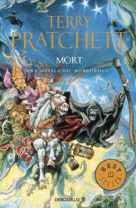 Mort (Mundodisco 4) - Terry Pratchett pdf download