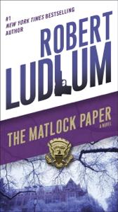 The Matlock Paper - Robert Ludlum pdf download