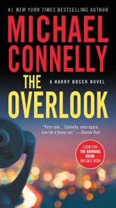 The Overlook - Michael Connelly pdf download