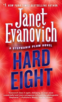 Hard Eight - Janet Evanovich pdf download
