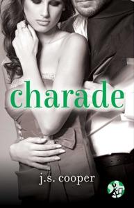 Charade - J. S. Cooper pdf download