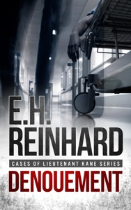 Denouement - E.H. Reinhard pdf download