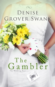 The Gambler - Denise Grover Swank pdf download