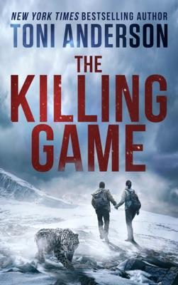 The Killing Game - Toni Anderson pdf download