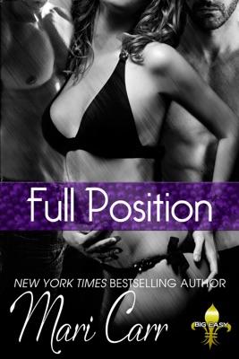 Full Position - Mari Carr pdf download