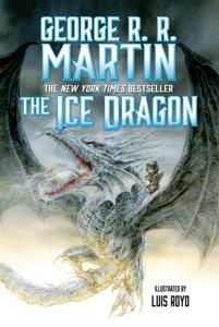 The Ice Dragon (Enhanced Edition) - George R.R. Martin pdf download