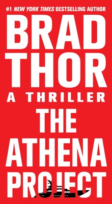 The Athena Project - Brad Thor pdf download