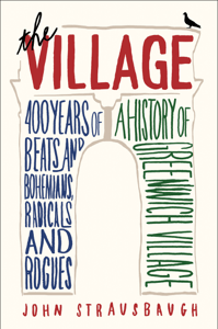 The Village - John Strausbaugh pdf download
