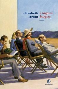 I ragazzi Burgess - Elizabeth Strout pdf download