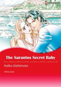 Capelli's Captive Virgin by Keiko Kishimoto & Sarah Morgan PDF