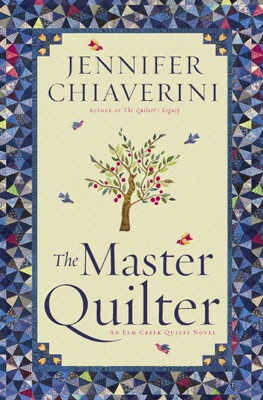 The Master Quilter - Jennifer Chiaverini pdf download