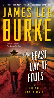 Feast Day of Fools - James Lee Burke pdf download
