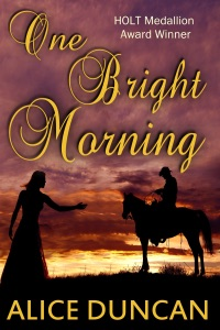 One Bright Morning - Alice Duncan pdf download