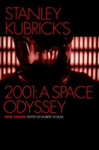Stanley Kubrick's 2001: A Space Odyssey - Robert Kolker pdf download