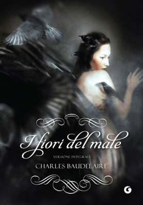 I fiori del male - Charles Baudelaire pdf download