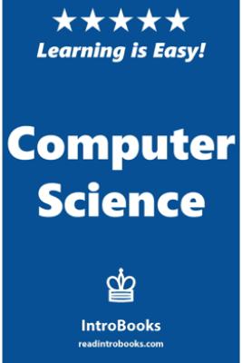 Computer Science - Saethon Williams