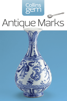 Antique Marks - Anna Selby & The Diagram Group