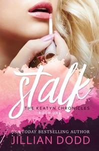 Stalk Me - Jillian Dodd pdf download