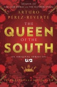 Queen of the South - Arturo Pérez-Reverte pdf download