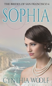 Sophia - Cynthia Woolf pdf download