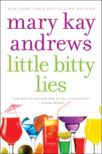 Little Bitty Lies - Mary Kay Andrews pdf download
