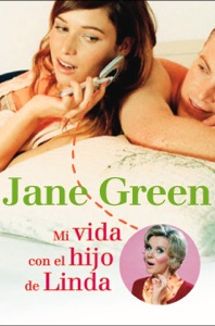 Mi vida con el hijo de Linda - Jane Green pdf download